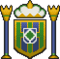 The Kingdom symbol