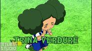 Trina Verdure