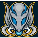 Inside Silver emblem