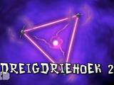 Dreigdriehoek 2