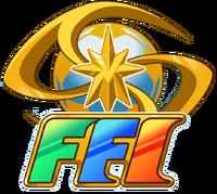 FFI Logo (Orion)