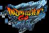 Logo Inazuma Eleven GO Galaxy
