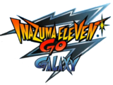 Inazuma Eleven GO Galaxy (Anime)