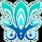 Onze-Naiadi-Emblem