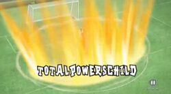 Totalpowerschild