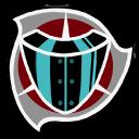 Hard Fortress emblem
