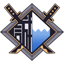 Bakumatsu Daybreaks emblem