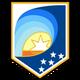Big Waves (GO) emblem