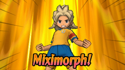 Miximax - Arion + Artus