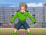 Nishikage Seiya