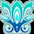 Sazanaara Emblem