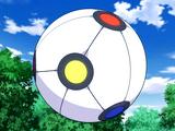 Sphère Multifonction