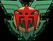 Teikoku (Ares, Emblem)