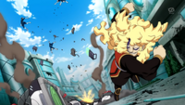 Zan-Destroy