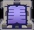 Minodouzan Emblem