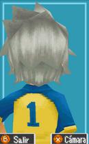 (R) Shadow 3D (4)
