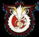 Dragonlink Symbol