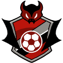 Outer Sky emblem