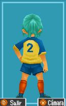 (R) Kazemaru 3D (2)