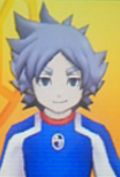 Fubuki Shirou Adult Front Zoom