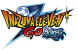 Inazuma Eleven GO Schatten Logo