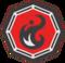 Emblème chine Orion