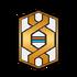 The Lagoon emblem