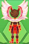 (Arm. Pegasus Arc R) Tenma 3D (2)
