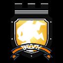 Broth Eleven emblem