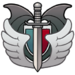 Dark Angel 2 emblem new