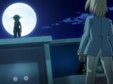 Episode 018 (Galaxy)