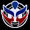Yamatodamashii emblem