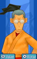 (M) Manabiya 3D (3)