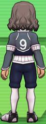 (ED2) Shindou 3D (2)
