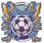 FF Zenkoku Senbatsu B emblem