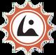 Phoenix Army of Arab emblem