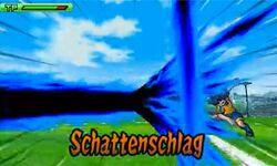 Schattenschlag3DS