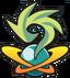 Gemini Storm Symbol Wii