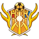 HR All Star emblem