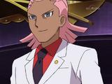 Senguuji Daigo