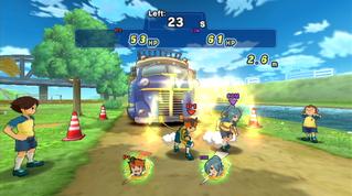 Wii InazumaElevenStrikers enGB 08 mediaplayer large