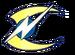 El Dorado Team 03 Wappen