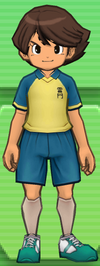 (R) Ichinose 3D (GO) (1)