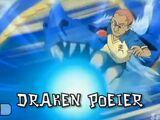 Draken Poeier