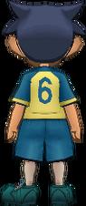 (R) Kogure 3D (GO) (2)