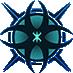Ixal fleet team symbol