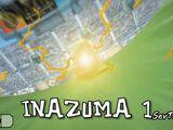 Inazuma Nr.1