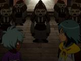 Episode 023 (Chrono Stone)