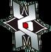 Zan Symbol