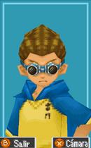 (R) Kidou 3D (3)